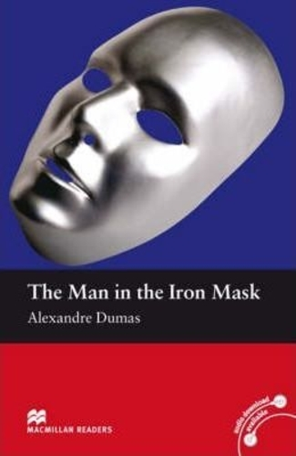 The Man in the Iron Mask: Beginner