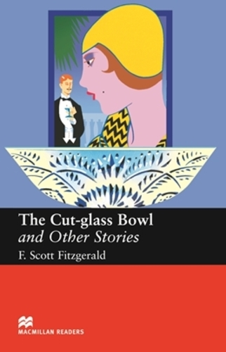 The Cut Glass Bowl and Other Stories