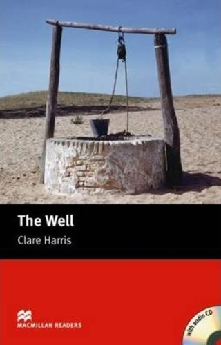 The Well - With Audio CD
