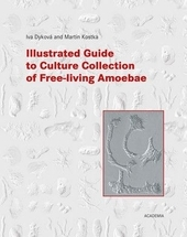 Illustrated Guide to Culture Collection of Free-living Amoebae