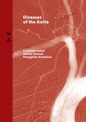 Diseases of the Aorta