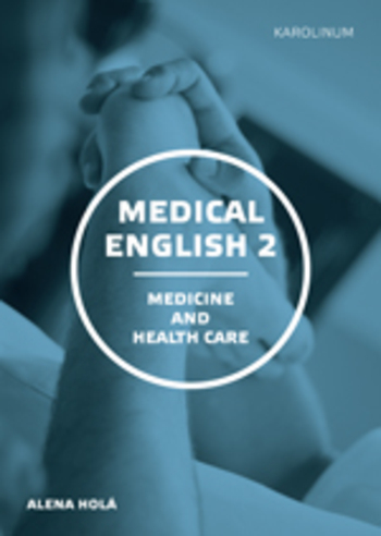 Medical English 2Medicine and Health Care