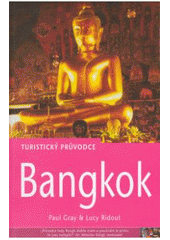 BANGKOK - Rough Guides