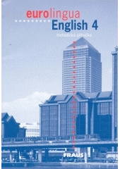 eurolingua English 4 MP