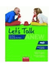 Let's Talk Anew