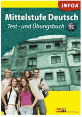 Mittelstufe Deutsch (audio download)