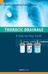 Thoracic Drainage - A Step-by-Step Guide