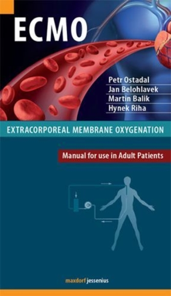 ECMO - Manual for use in Adult Patients