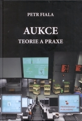 Aukce