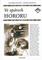 Ve spárech hororu