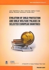 Evolution of child protection and child welfare policies in selected European Countries