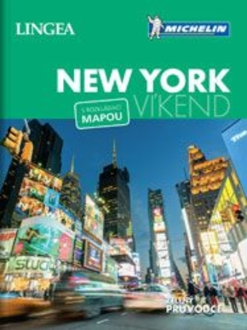 New York - Víkend