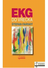 EKG do vrecka