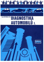 Diagnostika automobilů I.