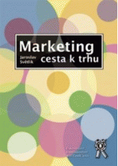 Marketing cesta k trhu