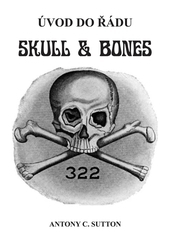 Úvod do řádu Skull and Bones