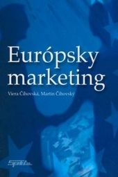 Európsky marketing